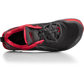 Altra Timp 1.5 Zapatillas Running Hombre, red/gray
